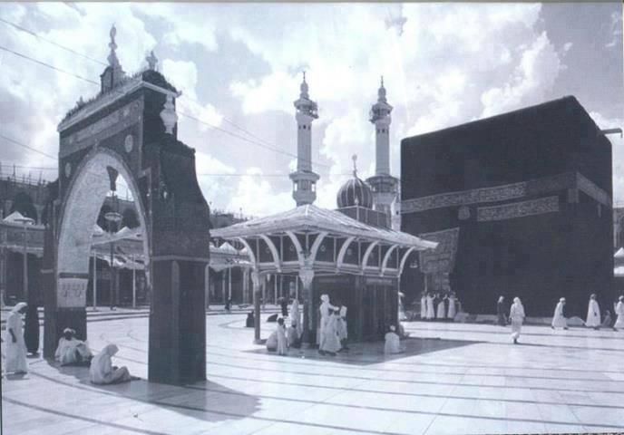 3. Standvastigheid Deel 1 – Luiheid overwinnen  – Ustadh Tasneem Sadiq – Tasawwuf Series