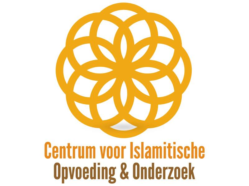 CIO2 Shaykh Sulayman van Ael Arabisch Islam lessen