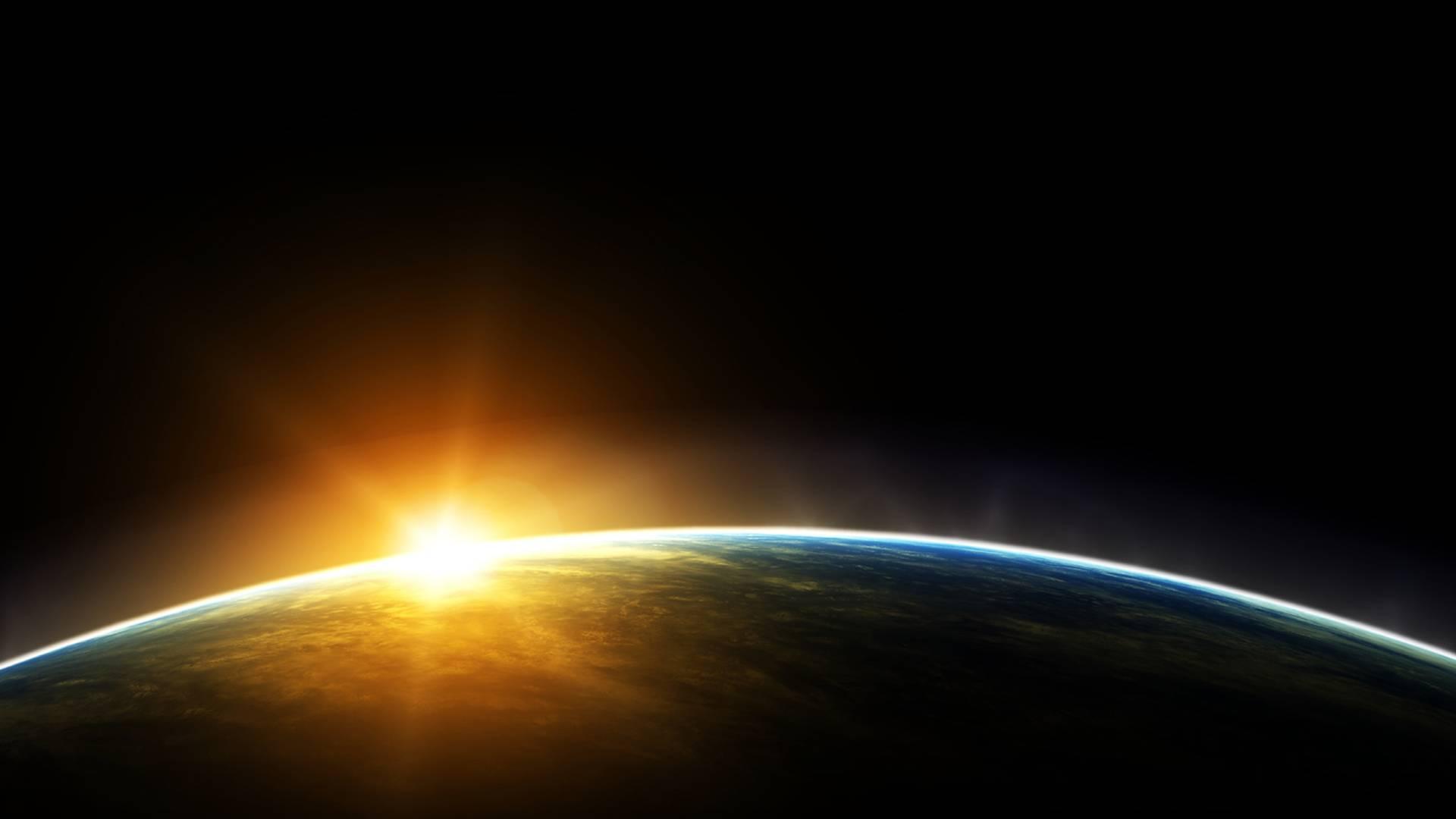 11. Begin van de openbaring & begin van jouw spirituele groei – Seerah Series