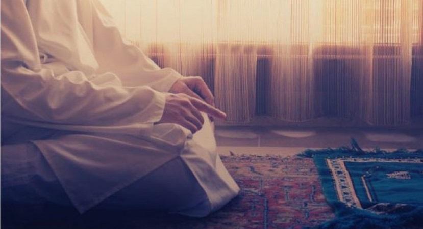 4. Hoe leer ik goed praktiseren en mijn Imaan versterken volgens mijn wetschool? – Wetschool Series