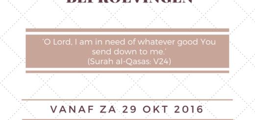 Flyer-Tafsir-al-Qasas-Voor-Promo-Online