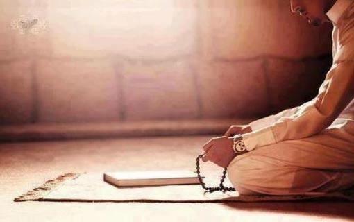 1. Te druk met werk, studie of kinderen om Allah te aanbidden? – Werk Series