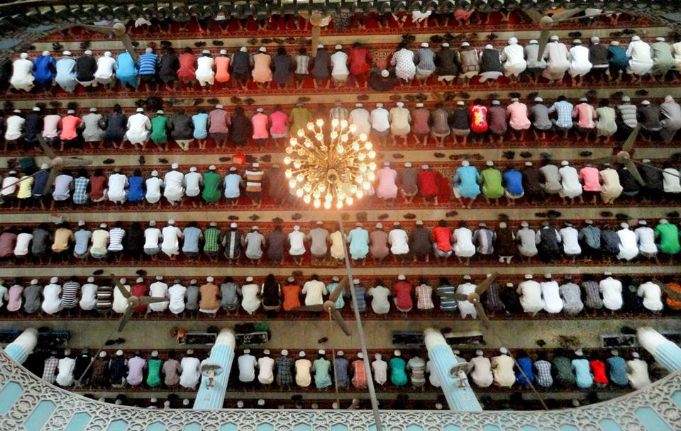 Tasawwuf / Islamitisch Soefisme volgens de Soennitische Islam – Deel 2