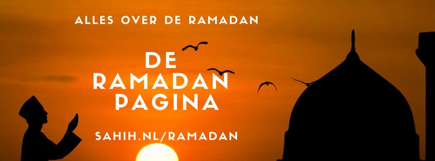 """Ramadan<span class=""""wtr-time-wrap after-title""""><span class=""""wtr-time-number"""">3</span> min lezen</span>"""